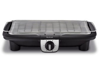 TEFAL-Barbecue-EasyGrill-XXL-(BG920812)